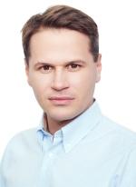 Beauty-Group-Artplastica dr Mateusz Zachara