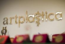 Artplastica - zdjęcie kliniki