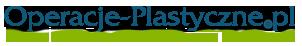 operacje-plastyczne-logo
