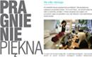 O sposobach na podniesienie własnej samooceny opowiada prezes Kliniki Chirurgii Plastycznej Artplastica, Monika Chomiuk