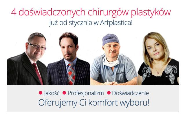 6-intro-chirurdzy