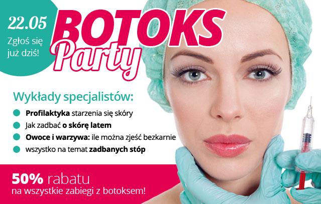 intro-botoksparty