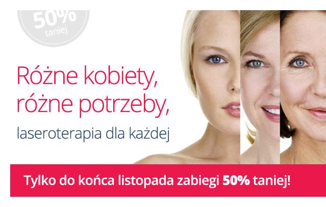 intro-laseroterapia-taniej-PL
