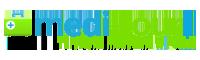 logo_meditour