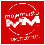 mmszczecin_logo