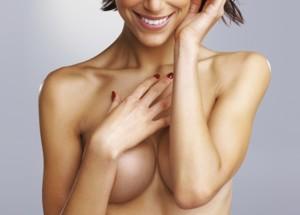 Operacja powiększenia biustu