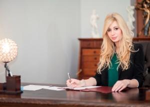Nowy członek zespołu Artplastica - dr Zofia Polakowska