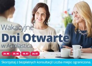 chirurgia plastyczna darmowe konsultacje 300x215