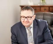 dr Czopkiewicz