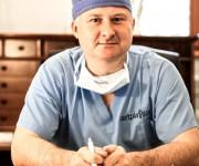 dr Kuna