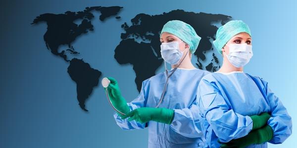 Operacje plastyczne w Polsce