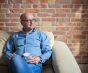 dr Maciej Józefowicz - chirurg ogólny, specjalista medycyny estetycznej