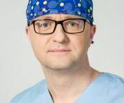 dr-Maciej-Jozefowicz-3