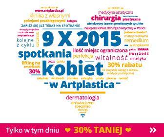 baner-operacje-kwadrat-spotkanie-9X2015