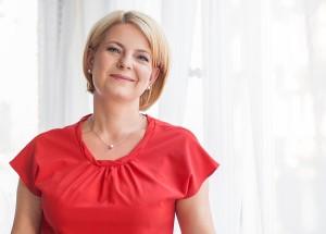 Blog - wywiad z Anną po operacji plastyki brzucha