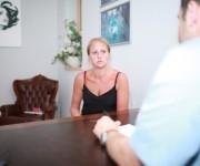Plastyka brzucha: konsultacja przedopercyjna z chirurgiem plastycznym dr n. med. Tomaszem Dydymskim