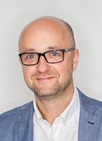 Maciej Józefowicz