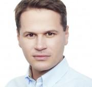 Beauty Group - Artplastica -Dr n. med. Mateusz Zachara - specjalista chirurgii plastycznej