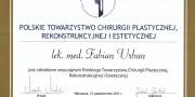 Fabian-Urban-Czlonek-PTCHPRiE