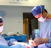 Dr n. med. Fabian Urban - specjalista chirurgii plastycznej - Beauty Group