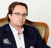 Piotr Drozdowski - specjalista chirurgii plastycznej - Beauty Group