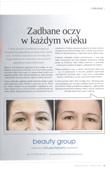 Zadbane oczy w każdym wieku