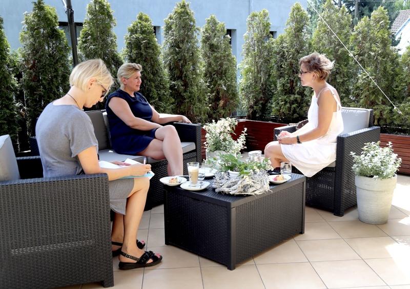 Szkolenie - Allergan - Beauty Group - Szczecin