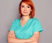 dr Magdalena Bugaj - chirurg plastyk - Beauty Group