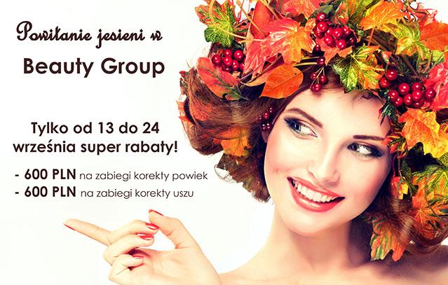 BTL-Nowości-Beauty_Group