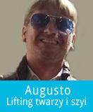 Augusto-slider